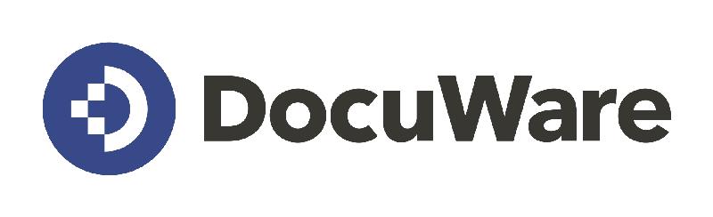 DocuWare-Logo-800x244